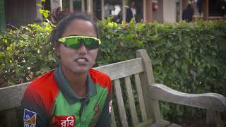 WT20Q: Bangladesh reflect on Asia Cup win and look to future