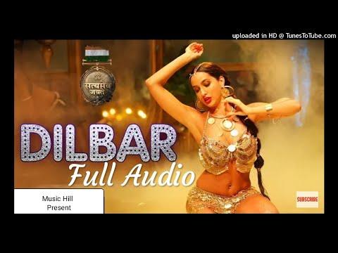 Xxx Mp4 Dilbar Full Mp3 Song Satyamev Jayate Neha Kakkar 3gp Sex