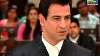 Sting Operation - Episode 186 - 5th January 2013