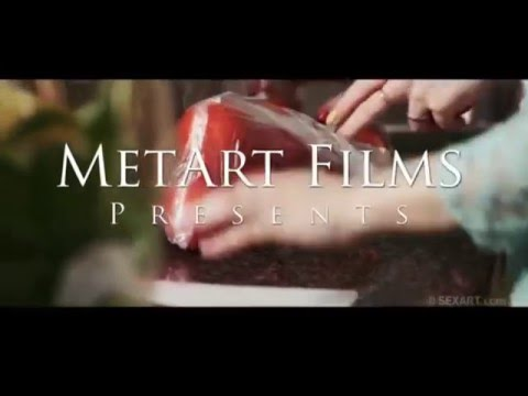 Xxx Mp4 Sexy Lesbian Video Metart Film Released Free Download 3gp Sex