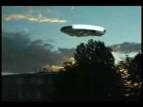 los ovnis y la teoria del fin del mundo video homenaje ufologico siglo XX y siglo XXl