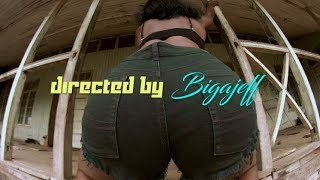 Behind The Scene | Skodi Music Video Directed by Bigajeff