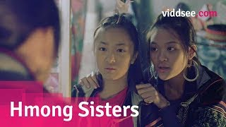 Hmong Sisters - Can Money Buy A Girl