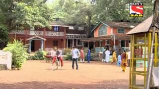 Jugni Chali Jalandhar - Episode 7