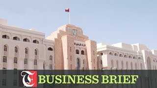 Omani banks achieve 5.9 per cent growth in credit at OMR23b