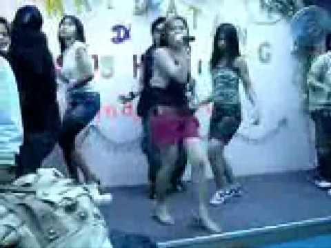 hongkong bejat03