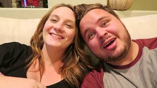 41 WEEKS PREGNANT! - Day 1000 Special!!