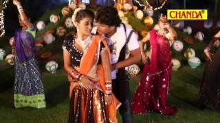 HD बलमा बिहार वाला | A Balma Bihar Wala | Indu Sonali,Khesari Lal Yadav | Bhojpuri Love Song