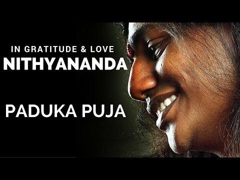 Xxx Mp4 Paduka Puja At The Divine Lotus Feet Of Paramahamsa Nithyananda 3gp Sex