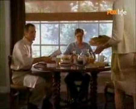 Desperate Housewives - Episodio 1 - Pilota Mary Alice