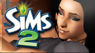 THE SIMS 2   THE BROKE FAMILY   Part 6 — If I Was Your Girlfriend!?