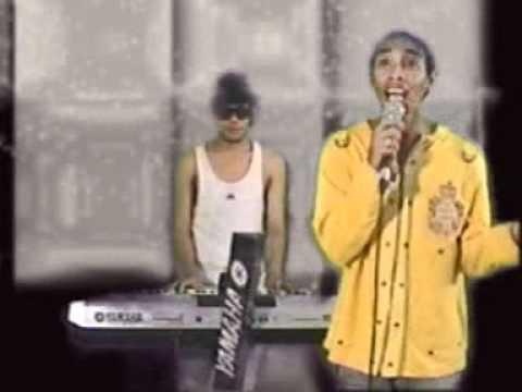tausug comedy song -KATAN SIN NATUNANG KO ^ _^ by-PARSON