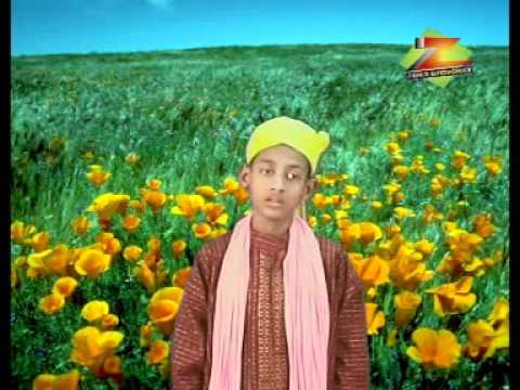 redoyai jalana kuldu na bangla naat by asif raihan qadri