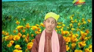 redoyai jalana kuldu na (bangla naat) by asif raihan qadri