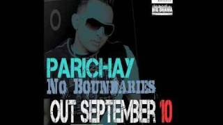 [SimplyBhangra.com] PARICHAY - Rabba (Only God Knows) ft. Skelitor [Full Song]