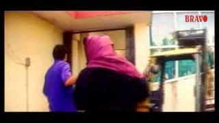 My Dear Karadi  Comedy Malayalam Movie Part-9