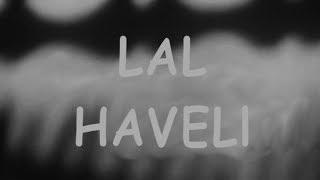Lal Haveli