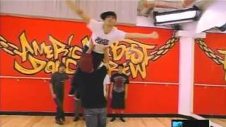 ABDC - Funny moments behind the scene - Season 1-5