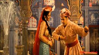 Character Dheela - Ready (2011) *HD* 1080p *DVDRip* - Music Videos