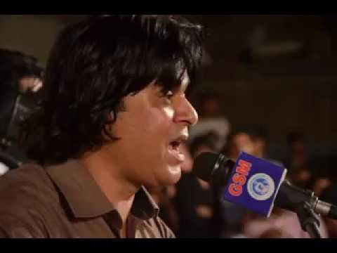 Xxx Mp4 Mere Jeevan Mein Yesu Tera Naam Jalal Pata Rahy Holy Song 3gp Sex