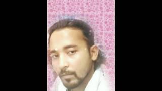 Bangla song emon khan2016