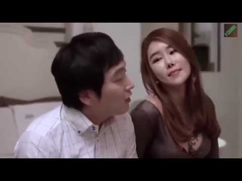Xxx Mp4 NEW Erotic Movies Romantic Comedy 2017 Hot Asian Movies Great 2018 Part 5 3gp Sex