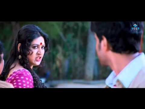Red Mirchi Movie: Teaser:Latest Telugu Movie 2015