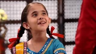 Ek Tha Raja Ek Thi Rani - ZEE TV USA