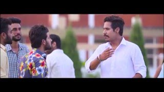 CHITTI ACTIVA (DHOL MIX) || ABBY RABAB || VIDEO 2016|| YAAR ANMULLE RECORDS