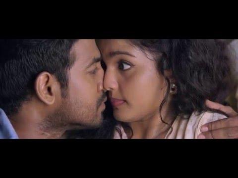 Xxx Mp4 Trailer Unnodu Ka Tamil Film Kollywood 3gp Sex