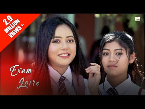 Xxx Mp4 Exam Loire Bonney Amp Archana Konsam Pandam Amada Movie Official Song Release 2019 3gp Sex