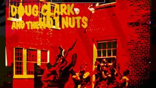 *Classic Dirty Record* - Doug Clark and the Hot Nuts - Squeeze It Baby (pt. 1) - Vinyl LP - 1965