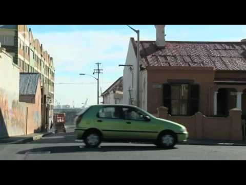 Xxx Mp4 Cape Town District Six Worlds Of English 4 4 3gp Sex