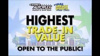 FCU Sale (10-2011) HD.wmv