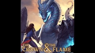 Choices: Stories You Play - Crown And The Flame Book 3 Chapter 1