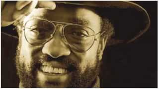 Billy Paul - The Whole Towns Talking (Anniversary Edition Video) HD