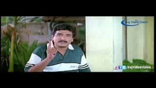 Nageswari Full Movie Part 9