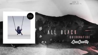 Quebonafide – All Black (prod. Young Veteran$) / HIP-HOP 2.0