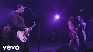 Manic Street Preachers - Everything Must Go (Live from Cardiff Millennium Stadium '99)