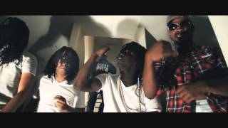 Chief Keef Faneto ReMix Video