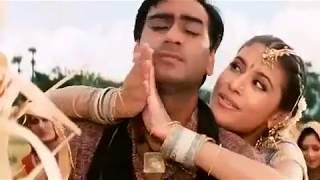Tere Pyar Mein Main Mar Jawan Hogi Pyar Ki Jeet HD song360p