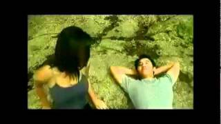 Angel Locsin uncensored movie
