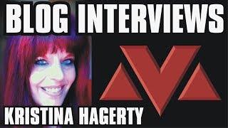 Interviews - Movie Connections (Movie Vigilante Blog)