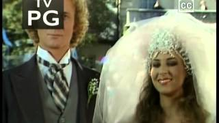 General Hospital 1981 - Luke & Laura's Wedding (Complete 2-episode special)