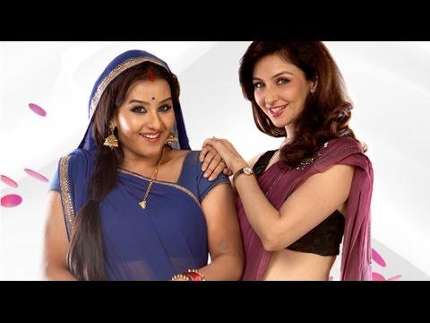 Xxx Mp4 EXCLUSIVE Ll Shilpa Shinde Files A Sexual Harassment Case Againt 'Bhabhi Ji' Producer's Husband😱 3gp Sex