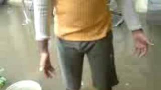 chennail oru malai kalam (Nov 2008) # 1
