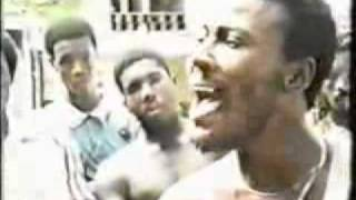 Deep Roots Music 6 Ghetto Riddim (5 of 6)