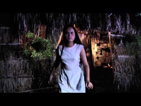 ABS-CBN Film Restoration: Virgin People Teaser