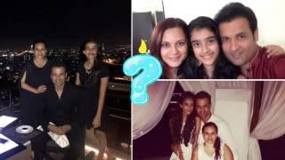 Happy Birthday Kiara Bose Roy