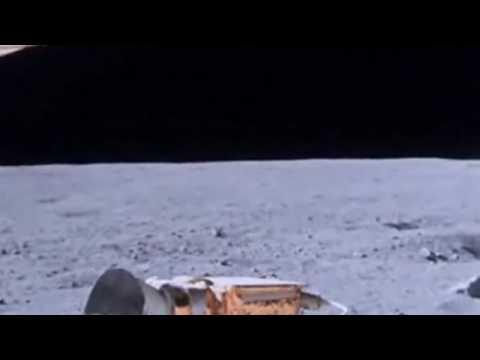 Diversión en la luna ¡Diviértete con nuestro astronauta